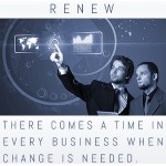 Change Management Transformation