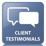 What Clients Say About Us