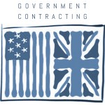 Government Contracts GB USA
