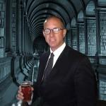 ANDREW MANTON MBA CONSULTANCY