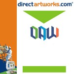 ART WORLD CONSULTING SERVICES