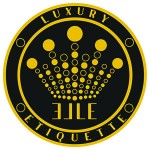Affluent Heritage Innovation Exclusive Quality Timelessness Original Exotic Limited Wealthy Luxury Consumer Brands