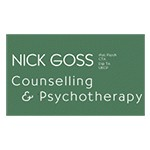 Mental Health Healthcare Consulting