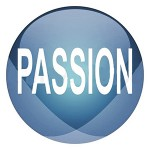 LEADERSHIP PASSION CONSULTING