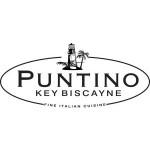 Best Gourmet Restaurant Pizzeria Key Biscayne