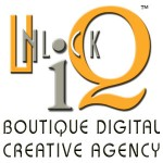 MIAMI CREATIVE AGENCY GRAPHIC ART DESIGN LOGOS DIGITAL SEO