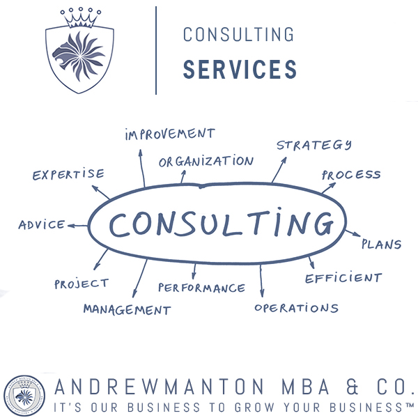 Business Services and Solutions