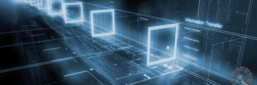 Digital Media Strategy Expertise
